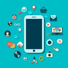 Har du en mobilvenlig hjemmeside? Har du ikke allerede en mobilvenlig hjemmeside, er det måske fordi du ikke kender alle de gode grunde til at det er nødvendigt. Vi har her samlet de 7 vi synes siger det allerbedst.