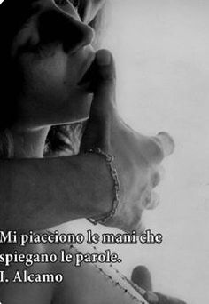 Romantic Moments, Romantic Love Quotes, Sex And Love, Love You, Italian Love Quotes, Love Qutoes, Literary Quotes, Love Couple, Relationship Quotes