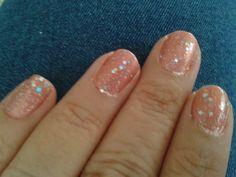 #nail #nails #nailart #uñas
