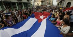 The Case for the Cuba Embargo - The Atlantic