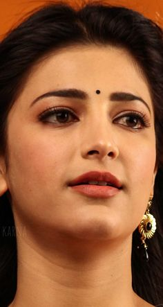 Beautiful Lips, Beautiful Girl Indian, Beautiful Girl Image, Most Beautiful Indian Actress, Beautiful Actresses, Indian Actress Hot Pics, Actress Pics, Cute Beauty, Beauty Full Girl