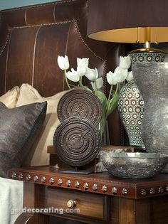 Accesorio para el hogar, accesorios para el hogar - getdecorating.com