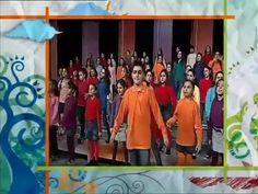 DÜNYAYI BİRLİKTE KURALIM / TRT 2013 by agsarac - YouTube