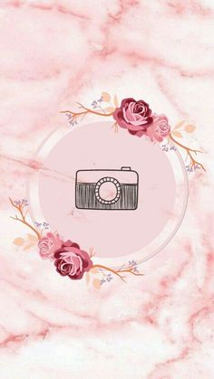 27 marble pink - Free Highlights covers for stories Instagram Logo, Instagram Design, Instagram Clean, Frame Instagram, Instagram Symbols, Pink Instagram, Instagram Background, Photo Instagram, Instagram Story