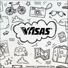 Su objetivo es viajar, el nuestro es su visa Cel: 301-364-60-11 - WhatsApp: 315-235-34-93 Cuéntanos tu caso  inbox   Info@asesoriavisas.com   Asesoriavisas.com