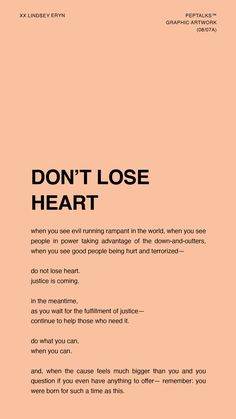 Lost Hope Quotes, Don't Give Up Quotes, You Got This Quotes, Quotes To Live By, Positive Quotes, Positive Affirmations, Motivational Quotes, Inspirational Quotes, Bible Verses Quotes