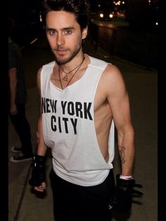 @turnbull_debbie @Holly_d_1986 @Melissa62771 @gerrufrommars Good night sisters!! Thanks for being there!!