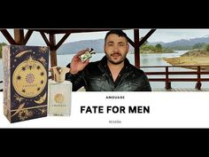 Narciso Salazar - YouTube Instagram, Youtube, Men, Fragrance, Report Cards, Guys, Youtubers, Youtube Movies