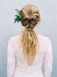 wedding hair and makeup inspiration from rouge workshop austin gros
