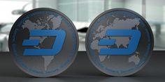 Dash coin; notizie, opportunità, dove investire sulla criptovaluta