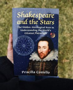 Astrology Books, Playwright, The World's Greatest, Screenwriter