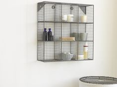 http://loaf.com/products/waffle-storage?qty=1