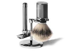 Muehle Shaving Kit