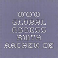 www.global-assess.rwth-aachen.de