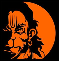 IDesign Hanuman Face Windows Car Sticker Price in India April, 2020 @ IndiaShopps Hanuman Tattoo, Hanuman Chalisa, Durga, Hanuman Ji Wallpapers, Shiva Lord Wallpapers, Hanuman Photos, Hanuman Images, Shri Ram Wallpaper, Hd Wallpaper