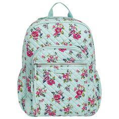 f81f66f649b 7 Best disney mini backpacks images