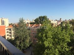 Apartamento T3 -  Lisboa,  Alvalade
