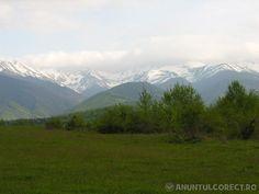 porumbacu de sus - Căutare Google Mountains, Nature, Travel, Google, Naturaleza, Viajes, Destinations, Traveling, Trips