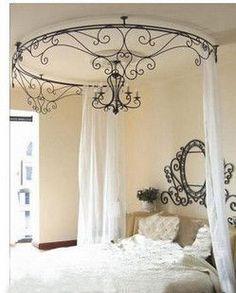 how beautiful - Beautiful Bed Frames