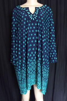 #SusanGraver #KnitTop #Fashion #PlusSize #Apparel #Shopping #eBay