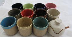 Copo ceramica, liquidos quentes ou frios
