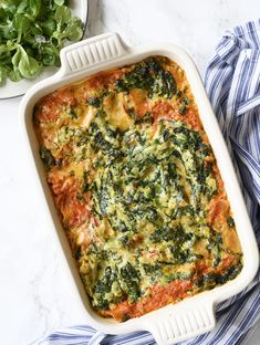 Recipe Checklist, Fish Dishes, Pinterest Recipes, Vegetable Pizza, Vegan Vegetarian, Quiche, Salmon, Pasta, Healthy Recipes