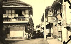 photo of photo shops in Manila (ctto) 1920s Photos, Old Photos, Vintage Photos, Philippines Culture, Manila Philippines, Colonial Architecture, Spanish Colonial, Street Photography, Past
