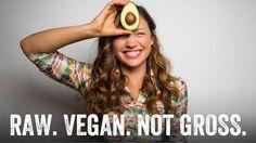 Raw food is delicious.  #VeganCommunity #GoVegan #Vegan #Vegano#GaryYourofsky #Vegetarian#VeganWarrior #VeganUnited #خضرية#animalrights #비거니즘#VeganRules #VeganHealth #VeganPeople #CrueltyFree #VeganCool #VeganPlace #VeganRestaurant #VeganStore #VeganInformation #VeganAdd #VeganPost #VeganDay #Health #Veganawareness #Pollution #VeganFight #Veganideas #VeganParis #VeganChicago by vegancommunity