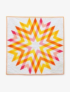(7) Name: 'Quilting : Outburst