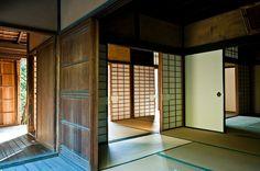 Kyoto-37.jpg | Flickr - Photo Sharing!