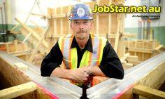 #CarpentersJobsinSydneyMetro - Urgent Hiring: Carpenters Jobs in Sydney Metro