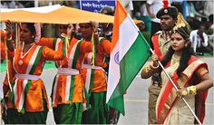Updated: Aug. 20, 2012    India, a country in South Asia with a population of more than 1.2 billion people,
