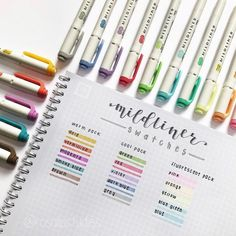 Back to school art ideas pictures ideas for 2019 Pretty Notes, Cute Notes, Back To School Art, Art School, Bullet Journal And Diary, Bullet Journals, Unique Art Projects, Cute School Supplies, School Notes