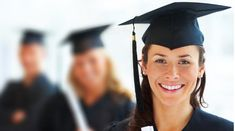 Need dissertation help? Check out our favorite dissertation-writing guidebooks. And if a book isn't enough, give our dissertation consultants a call! Dissertation Writing Services, Academic Writing, Essay Writing, Writing Help, How To Get Scholarships, Buy Essay Online, Uk Universities, Colleges, Massachusetts Institute Of Technology