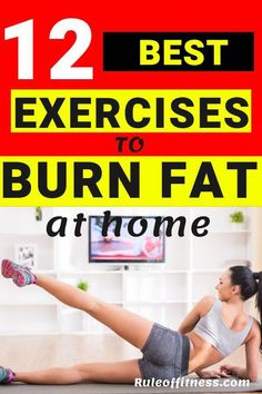 Do you know what is one of the most popular topics among all women in this world? That is very easy to be answered, it's how to lose weight fast and stay in shape. Diet Plans To Lose Weight Fast, Lose Weight In A Week, Losing Weight Tips, Fast Weight Loss, Weight Loss Tips, How To Lose Weight Fast, Fat Fast, Weight Gain, Lost Weight