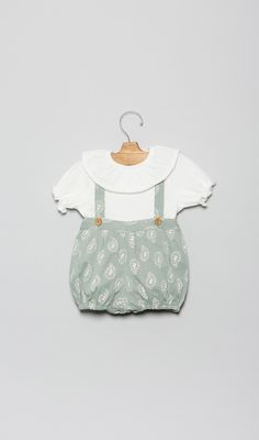 Conjuntos para bebé en la Tienda Online Nícoli Nicoli L1701001-bb Bebe