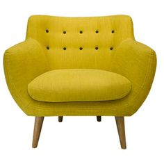 1000 images about boutiques shopping on pinterest boutiques rennes and yellow armchair. Black Bedroom Furniture Sets. Home Design Ideas
