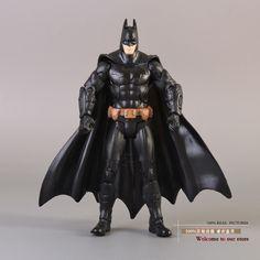 "$7.55 (Buy here: https://alitems.com/g/1e8d114494ebda23ff8b16525dc3e8/?i=5&ulp=https%3A%2F%2Fwww.aliexpress.com%2Fitem%2F7-18CM-The-Dark-Knight-Movie-Batman-Superhero-action-figure-Toy-Collection-superhero-figures-robot-Kids%2F32700945906.html ) 7""18CM The Dark Knight Movie Batman Superhero action figure Toy Collection superhero figures robot Kids classic toys for just $7.55"