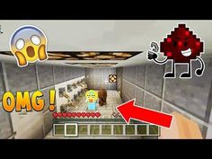 Best Minecraft Maps Images On Pinterest Minecraft Adventure - Minecraft bedwars spielen ps4