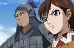 Watch Kingdom 2nd Season Episode 37 English Subbed