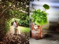 Beautiful photos by Stay Forever Photography.