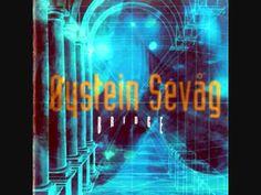 Oystein Sevag - Landing - YouTube Viria, Comebacks, Hanging Gardens, Neon Signs, Landing, Music, Youtube, Horse, Life