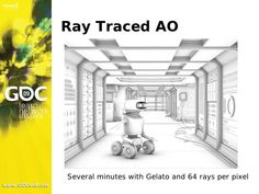 AO ray traced Ambient Occlusion, Fighting Games, Learning, Inspiration, Biblical Inspiration, Studying, Teaching, Inspirational, Inhalation