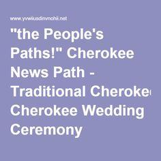 Cherokee Tear Dress 2 Piece Traditonal Or By MamacitaHandcrafts