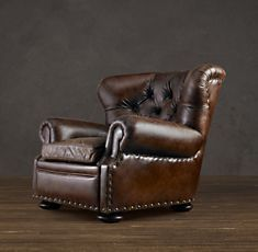 Reclining with style. I think I could talk my husband into it...maybe