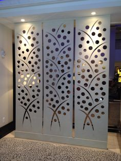 We are the Best Interior Decoration Company in Ajman, UAE specializes Building Maintenance & Decor, wall panels & CNC Laser cutting Services in Dubai. Laser Cut Screens, Laser Cut Panels, Laser Cut Metal, Steel Gate Design, Door Gate Design, Decorative Metal Screen, Decorative Panels, Metal Sheet Design, Jaali Design