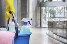 Apartment Cleaning, House Cleaning Tips, Deep Cleaning, Cleaning Hacks, Cleaning Supplies, Kitchen Cleaning, Cleaning Checklist, Office Cleaning Services, Professional Cleaning Services