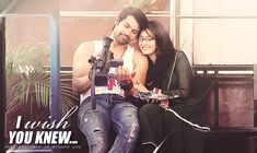 KumKum Bhagya Creation Gallery #2 (Page 27) | 4161882 | Kumkum Bhagya Forum