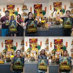 People from around the world are happy to invite Dorje Shugden home with them along with his prayers, photo, poster, mantra & information booklet. Many of them return & tell us their wishes are fulfilled after praying to Dorje Shugden. How To Overcome Laziness, Overcoming Laziness, Dear Friend, The One, Lazy, Spirituality, Buddha Meditation, Mantra, Nepal