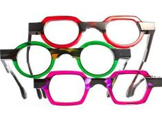 Theo Eyewear - Amazing Spectacles That Celebrities Adore . Funky Glasses, Cool Glasses, Glasses Frames, Glasses Style, Face Shape Sunglasses, Sunglasses Sale, Round Sunglasses, Theo Eyewear, Eyes Game
